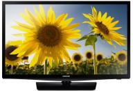 Купить - телевизор  Samsung UE19H4000