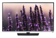 Купить - телевизор  Samsung UE32H5000