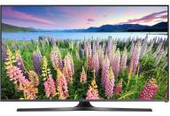 Купить - телевизор  Samsung UE32J5530