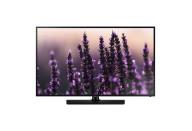Купить - телевизор  Samsung UE40H5203