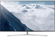 Купить - телевизор  Samsung UE49KS8000