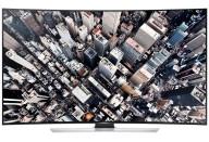 Купить - телевизор  Samsung UE65HU9000
