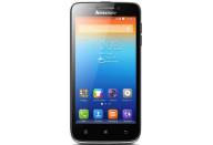 Купить - мобильный телефон и смартфон  Lenovo S650 Silver