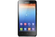 Купить - мобильный телефон и смартфон  Lenovo S660 Titanium