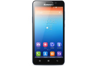 Купить - мобильный телефон и смартфон  Lenovo S850 Dark Blue