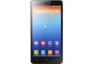 Купить - мобильный телефон и смартфон  Lenovo S860 Titanium