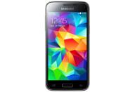 Купить - мобильный телефон и смартфон  Samsung Galaxy S5 Mini Duos G800H Black