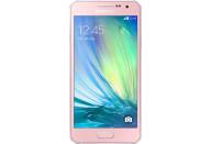 Купить - мобильный телефон и смартфон  Samsung Galaxy A3 A300 pink