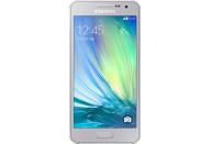 Купить - мобильный телефон и смартфон  Samsung Galaxy A3 A300 silver