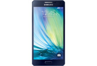 Купить - мобильный телефон и смартфон  Samsung Galaxy A5 Duos SM-A500 Black