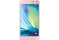 Купить - мобильный телефон и смартфон  Samsung Galaxy A5 Duos SM-A500 Pink