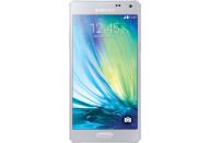 Купить - мобильный телефон и смартфон  Samsung Galaxy A5 Duos SM-A500 Silver
