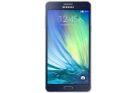 Купить - мобильный телефон и смартфон  Samsung Galaxy A7 A700 Black