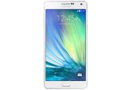 Купить - мобильный телефон и смартфон  Samsung Galaxy A7 A700 White