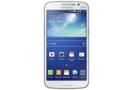 Купить - мобильный телефон и смартфон  Samsung Galaxy Grand 2 Duos G7102 White
