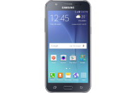 Купить - мобильный телефон и смартфон  Samsung Galaxy J7 SM-J700H Black