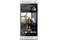 Купить - мобильный телефон и смартфон  HTC One miniGlacier White