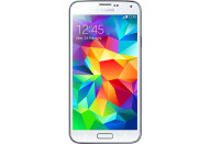 Купить - мобильный телефон и смартфон  Samsung G900H Galaxy S5 (Shimmery White)