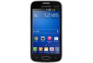 Купить - мобильный телефон и смартфон  Samsung Galaxy Star plus S7262 mist black