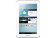 Купить - планшет  Samsung Galaxy Tab 2 7.0 3G GT-P3100 White