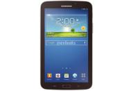 "Купить - планшет  Samsung Galaxy Tab 3 SM-T211 7"" 3G 8Gb Gold brown"