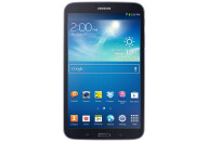 "Купить - планшет  Samsung Galaxy Tab 3 SM-T310 8"" 16Gb Metallic Black"