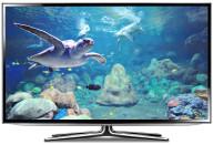 Купить - телевизор  Samsung UE55F6400
