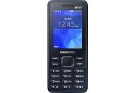 Купить - смартфон и мобильный телефон  Samsung B350 Black