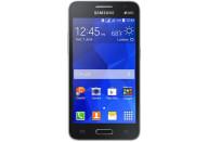 Купить - мобильный телефон и смартфон  Samsung Galaxy Core2 Duos G355H Black