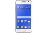 Купить - мобильный телефон и смартфон  Samsung Galaxy Core2 Duos G355H White
