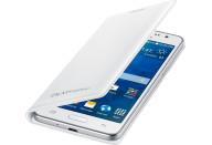 Купить - чехол для телефона  Samsung G530 EF-WG530BWEGRU White