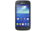 Купить - мобильный телефон и смартфон  Samsung Galaxy Ace 3 S7272 metallic black