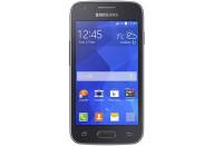 Купить - мобильный телефон и смартфон  Samsung Galaxy Ace 4 G313 Charcoal Gray