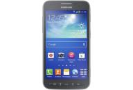 Купить - мобильный телефон и смартфон  Samsung Galaxy Core Advance I8580 Deep Blue