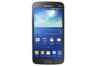 Купить - мобильный телефон и смартфон  Samsung Galaxy Grand 2 Duos G7102 Gold