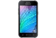 Купить - смартфон и мобильный телефон  Samsung Galaxy J1 Ace Duos J110 Black