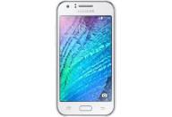 Купить - смартфон и мобильный телефон  Samsung Galaxy J1 Ace Duos J110 White