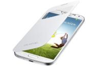 Купить - чехол для телефона  Samsung EF-CI950BWEGWW I9500 Galaxy S4 White
