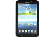 "Купить - планшет  Samsung Galaxy Tab 3 SM-T210 7"" 8Gb Metallic Black"