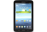 "Купить - планшет  Samsung Galaxy Tab 3 SM-T211 7"" 3G 8Gb Metalic Black"
