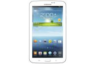 "Купить - планшет  Samsung Galaxy Tab 3 SM-T210 7"" 8Gb White"