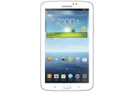 "Купить - планшет  Samsung Galaxy Tab 3 SM-T111 3G 7"" 8Gb White"
