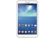 "Купить - планшет  Samsung Galaxy Tab 3 SM-T310 8"" 16Gb White"
