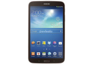 "Купить - планшет  Samsung Galaxy Tab 3 SM-T310 8"" 16Gb Gold brown"