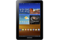 Купить - планшет  Samsung Galaxy Tab 7.7 P6800 3G 16GB light silver