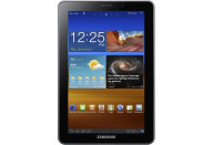 Купить - планшет  Samsung P6800 3g 16GB light silver