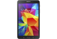 "Купить - планшет  Samsung Galaxy Tab 4 SM-T331 8"" 3G 16Gb Ebony Black"