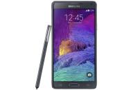 Купить - мобильный телефон и смартфон  Samsung Galaxy Note 4 N910H Black