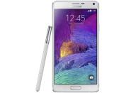 Купить - мобильный телефон и смартфон  Samsung Galaxy Note 4 N910H White