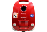 Купить - пылесос  Samsung VCC4131S37/XEV